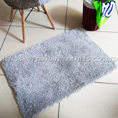 M6 plain colour ground mat. FC-401