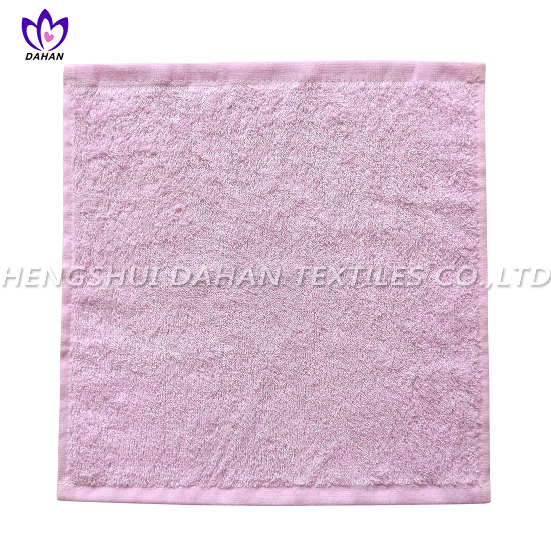 MC99 Bamboo fiber pure color cleaning towel.