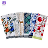 CT39 100% cotton printing towel.