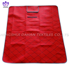 Picnic blanket waterproof picnic mat with printing.PM11