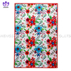 MC106 Microfiber printing kitchen towel-10 patten series.