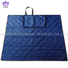 Picnic blanket waterproof picnic mat with plain colour.PC05