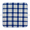 DY60 polycotton yarn dyed tea towel,kitchen towel.