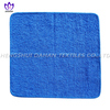 424BH 100%cotton solid color wash cloths, kitchen towel,3pack.