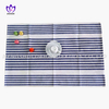 100% cotton yarn dyed tea towel ,kitchen towel