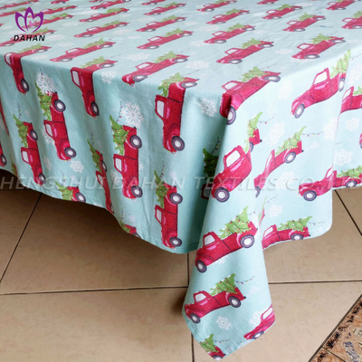 BC06 100%Cotton Printing Bedclothes 3pack.