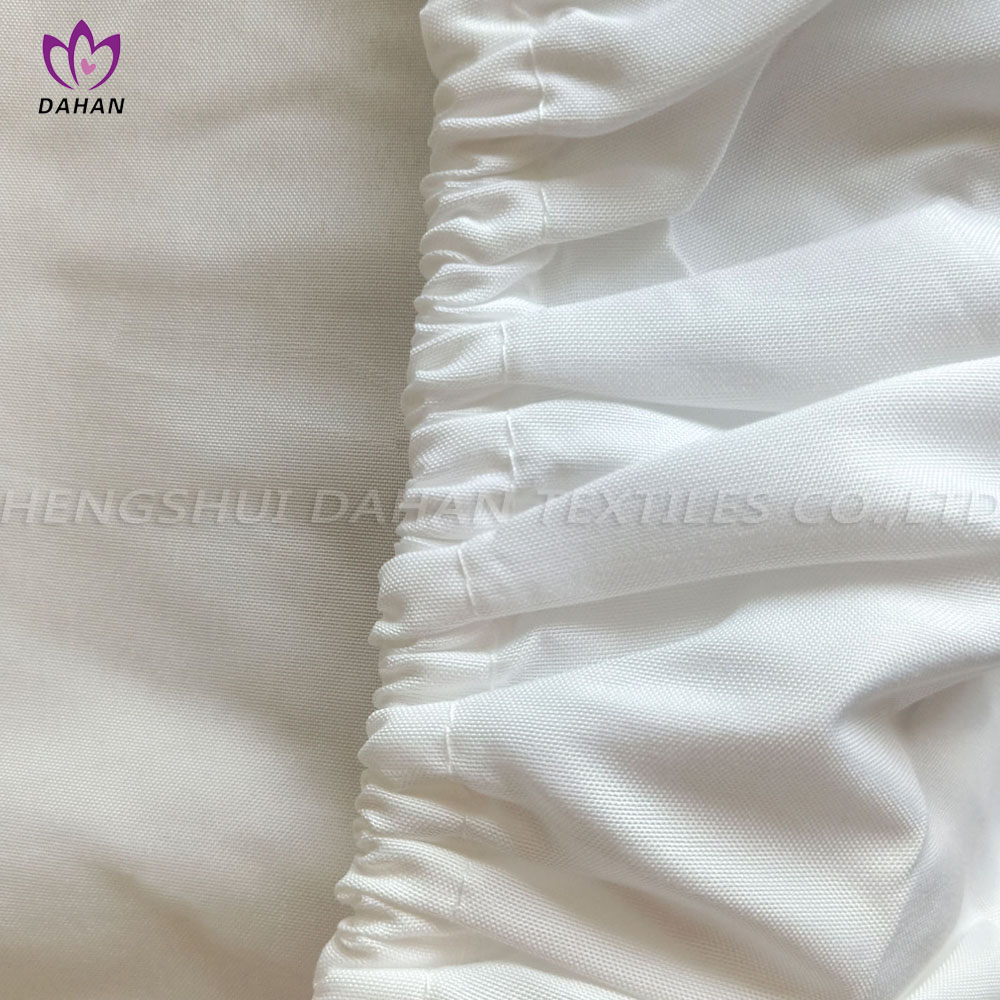 BC02 100%Polyester Solid color Bedclothes 3pack.