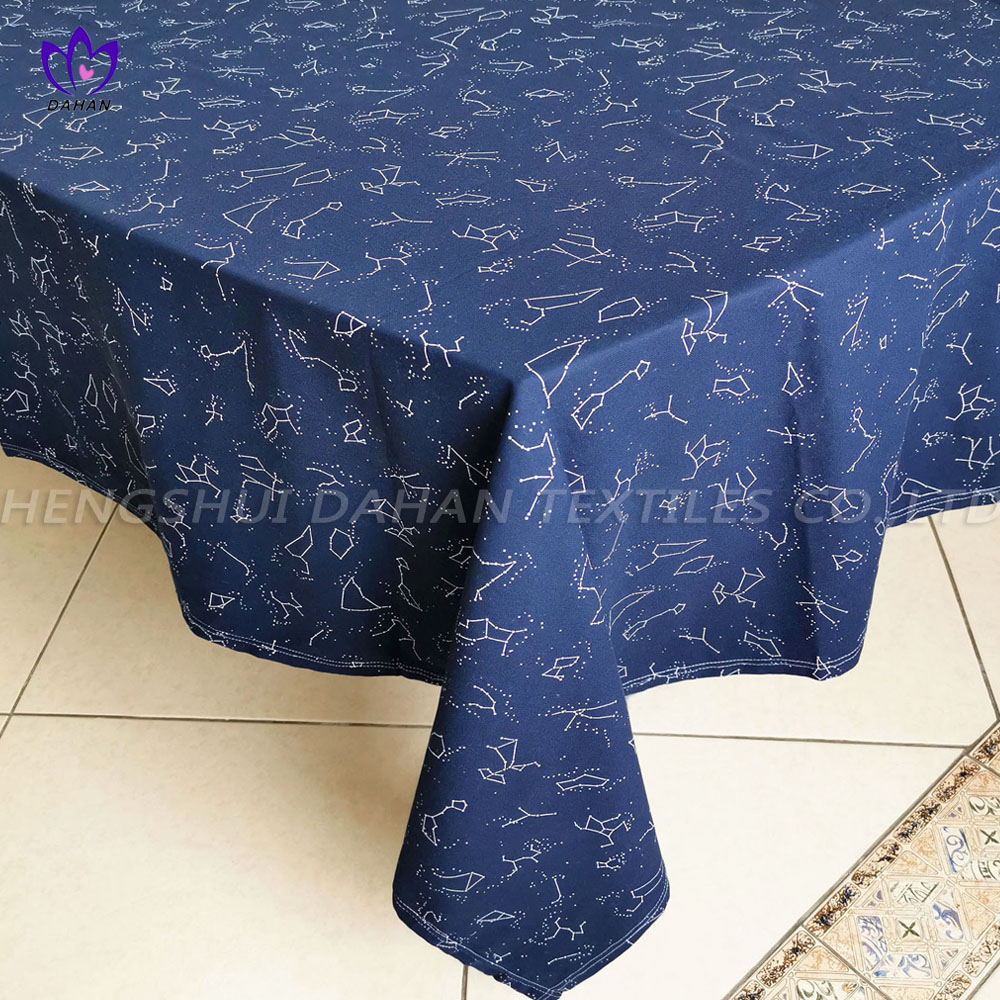 BC05 100%Cotton Printing Bedclothes 3pack.