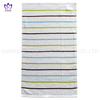402/502CR Yarn-dyed cotton kitchen towel.